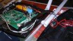 СКРИТИ WiFi IP КАМЕРИ в различни устройства и предмети